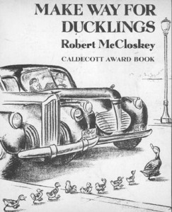 Make_Way_For_Ducklings_-_Original_Book_Cover