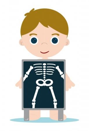 So Long Dry Bones