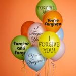 201105-omag-forgiveness-600x411